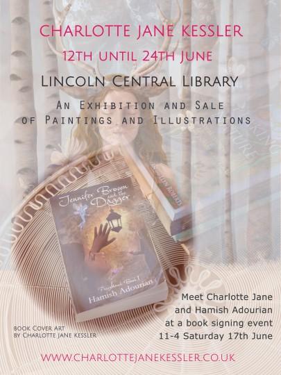 12th_24th Lincoln_Library copy